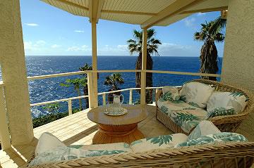 Beautiful Homes In Hawaii hawaii luxury vacation rental home in tropical hawaii kai, oahu